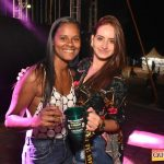 Encerramento do 32º Festival da Banana contou com show de Nosso Samba e Jarley Rosa 112