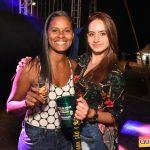 Encerramento do 32º Festival da Banana contou com show de Nosso Samba e Jarley Rosa 113