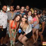 Encerramento do 32º Festival da Banana contou com show de Nosso Samba e Jarley Rosa 115