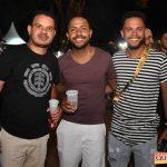 Encerramento do 32º Festival da Banana contou com show de Nosso Samba e Jarley Rosa 116