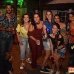 Encerramento do 32º Festival da Banana contou com show de Nosso Samba e Jarley Rosa 117