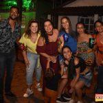 Encerramento do 32º Festival da Banana contou com show de Nosso Samba e Jarley Rosa 118