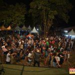 Encerramento do 32º Festival da Banana contou com show de Nosso Samba e Jarley Rosa 119