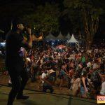 Encerramento do 32º Festival da Banana contou com show de Nosso Samba e Jarley Rosa 120