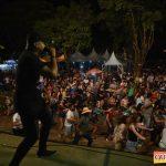 Encerramento do 32º Festival da Banana contou com show de Nosso Samba e Jarley Rosa 121