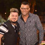 Encerramento do 32º Festival da Banana contou com show de Nosso Samba e Jarley Rosa 126