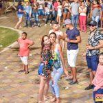 Encerramento do 32º Festival da Banana contou com show de Nosso Samba e Jarley Rosa 132
