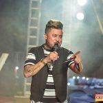 Encerramento do 32º Festival da Banana contou com show de Nosso Samba e Jarley Rosa 134