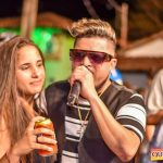 Encerramento do 32º Festival da Banana contou com show de Nosso Samba e Jarley Rosa 136