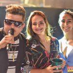 Encerramento do 32º Festival da Banana contou com show de Nosso Samba e Jarley Rosa 137