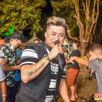 Encerramento do 32º Festival da Banana contou com show de Nosso Samba e Jarley Rosa 139