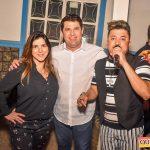 Encerramento do 32º Festival da Banana contou com show de Nosso Samba e Jarley Rosa 140