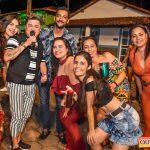 Encerramento do 32º Festival da Banana contou com show de Nosso Samba e Jarley Rosa 141