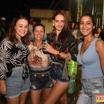 Encerramento do 32º Festival da Banana contou com show de Nosso Samba e Jarley Rosa 142