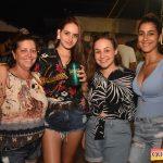 Encerramento do 32º Festival da Banana contou com show de Nosso Samba e Jarley Rosa 143