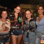 Encerramento do 32º Festival da Banana contou com show de Nosso Samba e Jarley Rosa 144
