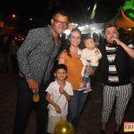 Encerramento do 32º Festival da Banana contou com show de Nosso Samba e Jarley Rosa 145