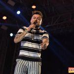 Encerramento do 32º Festival da Banana contou com show de Nosso Samba e Jarley Rosa 150