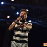 Encerramento do 32º Festival da Banana contou com show de Nosso Samba e Jarley Rosa 151