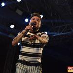 Encerramento do 32º Festival da Banana contou com show de Nosso Samba e Jarley Rosa 152