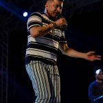 Encerramento do 32º Festival da Banana contou com show de Nosso Samba e Jarley Rosa 154