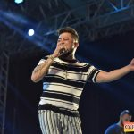 Encerramento do 32º Festival da Banana contou com show de Nosso Samba e Jarley Rosa 155