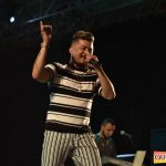 Encerramento do 32º Festival da Banana contou com show de Nosso Samba e Jarley Rosa 162