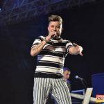 Encerramento do 32º Festival da Banana contou com show de Nosso Samba e Jarley Rosa 163