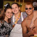 Encerramento do 32º Festival da Banana contou com show de Nosso Samba e Jarley Rosa 167