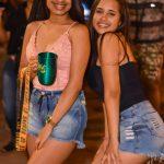 Encerramento do 32º Festival da Banana contou com show de Nosso Samba e Jarley Rosa 174