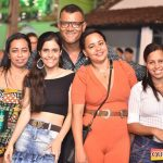 Encerramento do 32º Festival da Banana contou com show de Nosso Samba e Jarley Rosa 175