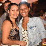 Encerramento do 32º Festival da Banana contou com show de Nosso Samba e Jarley Rosa 176