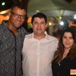 Encerramento do 32º Festival da Banana contou com show de Nosso Samba e Jarley Rosa 177