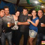 Encerramento do 32º Festival da Banana contou com show de Nosso Samba e Jarley Rosa 178