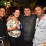 Encerramento do 32º Festival da Banana contou com show de Nosso Samba e Jarley Rosa 179
