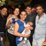 Encerramento do 32º Festival da Banana contou com show de Nosso Samba e Jarley Rosa 180