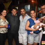 Encerramento do 32º Festival da Banana contou com show de Nosso Samba e Jarley Rosa 181