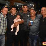 Encerramento do 32º Festival da Banana contou com show de Nosso Samba e Jarley Rosa 183
