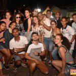 Encerramento do 32º Festival da Banana contou com show de Nosso Samba e Jarley Rosa 186