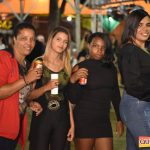Nem mesmo a chuva conseguiu tirar o brilho da abertura do 32º Festival da Banana que contou com diversas atrações 178