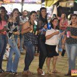 Nem mesmo a chuva conseguiu tirar o brilho da abertura do 32º Festival da Banana que contou com diversas atrações 368
