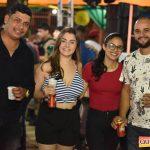 Nem mesmo a chuva conseguiu tirar o brilho da abertura do 32º Festival da Banana que contou com diversas atrações 136