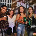 Nem mesmo a chuva conseguiu tirar o brilho da abertura do 32º Festival da Banana que contou com diversas atrações 30