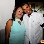Eunápolis: Véspera de Feriado Paulo Henrique & Lambasaia agitam Espaço Villa. 164