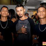 Eunápolis: Véspera de Feriado Paulo Henrique & Lambasaia agitam Espaço Villa. 292