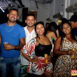 Eunápolis: Véspera de Feriado Paulo Henrique & Lambasaia agitam Espaço Villa. 222