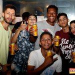 Eunápolis: Véspera de Feriado Paulo Henrique & Lambasaia agitam Espaço Villa. 41