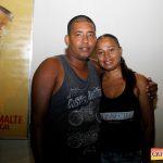 Eunápolis: Véspera de Feriado Paulo Henrique & Lambasaia agitam Espaço Villa. 245