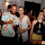 Eunápolis: Véspera de Feriado Paulo Henrique & Lambasaia agitam Espaço Villa. 35