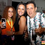 Eunápolis: Véspera de Feriado Paulo Henrique & Lambasaia agitam Espaço Villa. 78